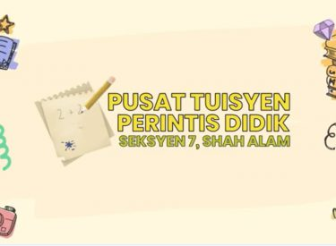 Perintis Didik Video